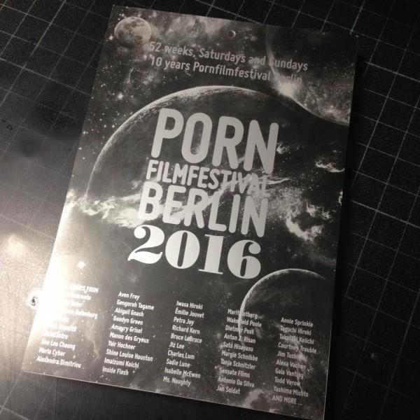 pornfilmfestivalberlin