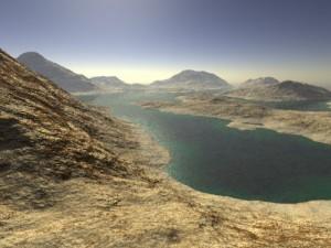 landscape_carrara