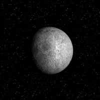 moon1_carrara