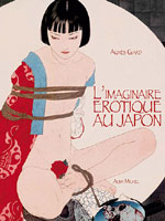 imaginaire_erotique