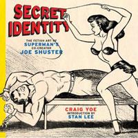 book_secret_identity