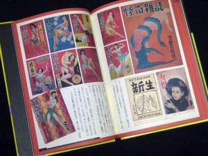 book_erosu2
