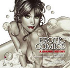 book_erotic_comics