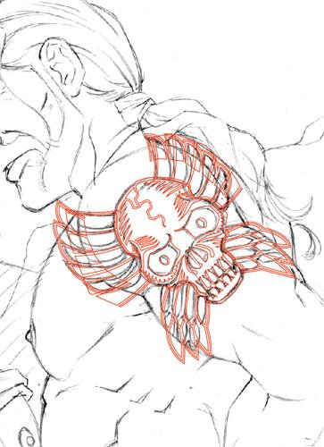 f+b-04a-tatoo