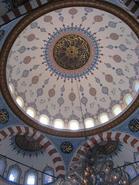 tokyo-mosque