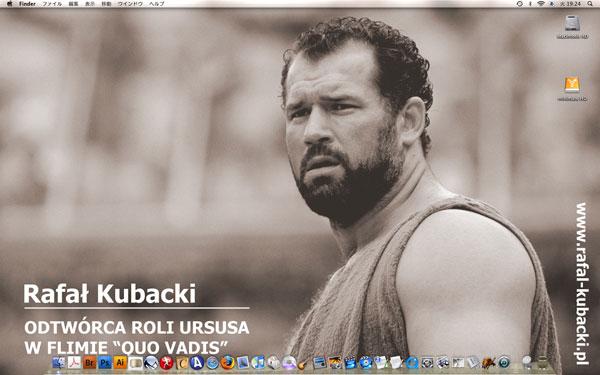 imac_desktop
