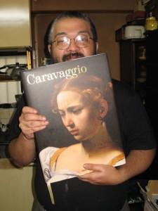 Caravaggio01