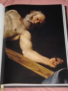Caravaggio03