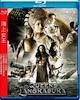 Blu-ray_QueenOfLang