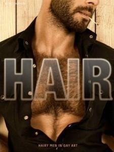 book_hair