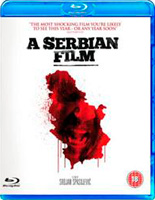 bluray_serbiuanfilm