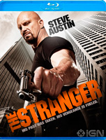 bluray_thestranger