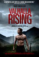 dvd_ValhallaRising