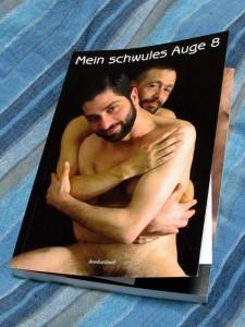 MeinSchwulesAuge8