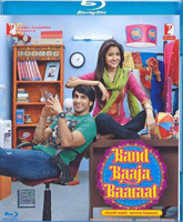 bluray_bandbaajabaaraat