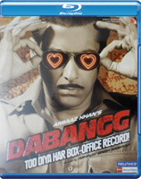 bluray_dabangg