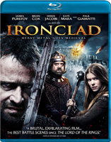 bluray_ironclad