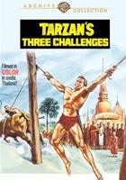 dvd_TarzansThreeChallenges