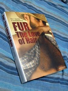 fur_cover2