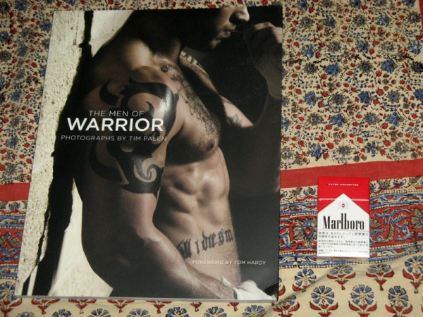book_TheMenOfWarrior_cover