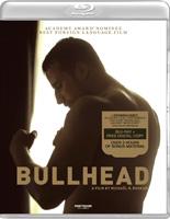 bluray_bullhead