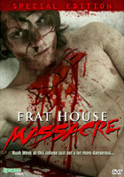 dvd_FratHouseMassacre