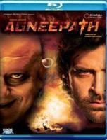 Blu-ray_Agneepath