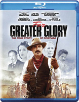 bluray_forgreaterglory