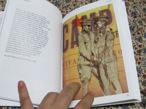 book_MSA9_BraneMozetic