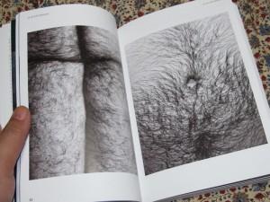 book_MSA9_IacopoBenassi