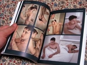 book_MSA9_JorgNikolaus