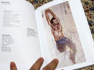 book_MSA9_SabatinoCersosimo