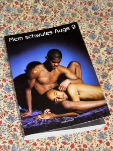 book_MSA9_cover