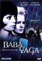 dvd_babayaga