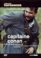 dvd_capitaineconan