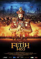 dvd_fetih1453