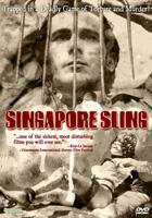 dvd_singaporesling