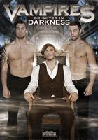 dvd_vampiresbrighterindarkness