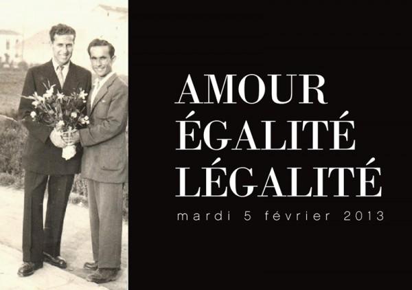 AmourEgaliteLegalite_flyer1