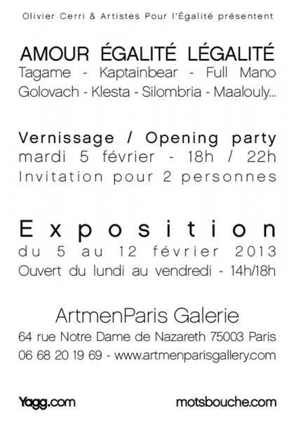 AmourEgaliteLegalite_flyer2