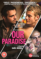 dvd_ourparadise