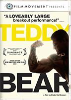 dvd_teddybear