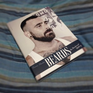 beards_cover