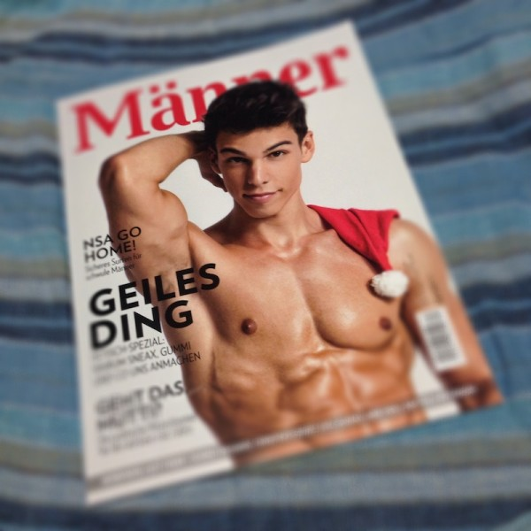 mannerCover