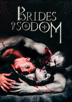 dvd_bridesodsodom
