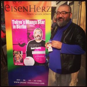 berlin_eizen_2