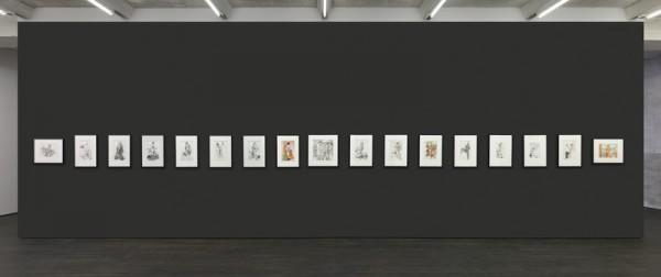 berlin_exhibition
