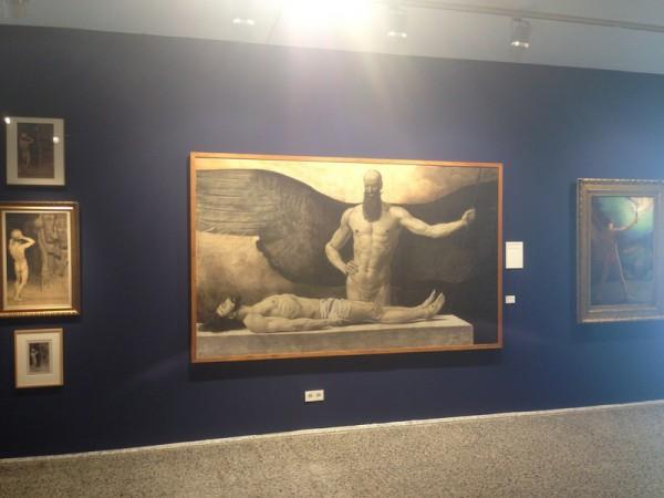 sacha_exhibition