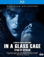 Blu-ray_InAGlassCage