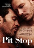 dvd_PitStop